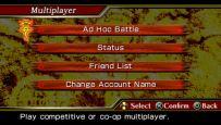 Fullmetal Alchemist: Brotherhood - Screenshots - Bild 3