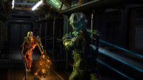 Dead Space 2 - Screenshots - Bild 5