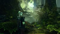 The Witcher 2: Assassins of Kings - Screenshots - Bild 8