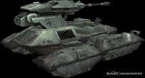 Halo: Reach - Artworks - Bild 1