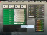 Hearts of Iron: Arsenal of Democracy - Screenshots - Bild 17