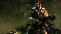 Gears of War 3 - Screenshots - Bild 13