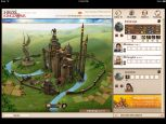 Might & Magic: Heroes Kingdoms - Screenshots - Bild 1