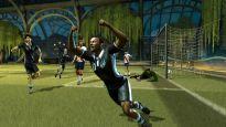 Pure Football - Screenshots - Bild 4