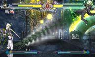 BlazBlue: Continuum Shift - Screenshots - Bild 8