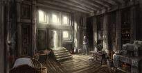 The Witcher 2: Assassins of Kings - Artworks - Bild 10