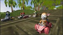 ModNation Racers - Screenshots - Bild 45