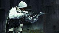 Call of Duty: Black Ops - Screenshots - Bild 11