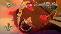 Naruto Shippuden: Ultimate Ninja Storm 2 - Screenshots - Bild 32