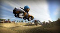 ModNation Racers - Screenshots - Bild 35