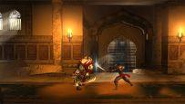 Prince of Persia: Die vergessene Zeit - Screenshots - Bild 12