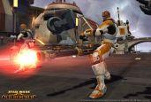 Star Wars: The Old Republic - Screenshots - Bild 28