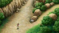 Naruto Shippuden: Ultimate Ninja Storm 2 - Screenshots - Bild 20