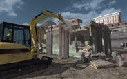 Demolition Company - Screenshots - Bild 1