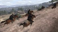 Red Dead Redemption - Screenshots - Bild 9