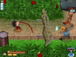 Dragon Ball: Origins 2 - Screenshots - Bild 10