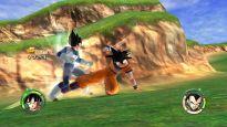 Dragon Ball: Raging Blast 2 - Screenshots - Bild 14