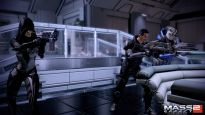 Mass Effect 2 - DLC: Overlord - Screenshots - Bild 3