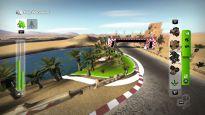 ModNation Racers - Screenshots - Bild 18