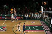 NBA JAM - Screenshots - Bild 8