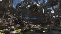 Gears of War 3 - Screenshots - Bild 6