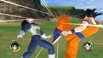 Dragon Ball: Raging Blast 2 - Screenshots - Bild 44