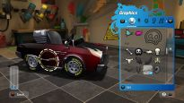 ModNation Racers - Screenshots - Bild 14