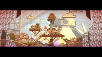 LittleBigPlanet 2 - Screenshots - Bild 8