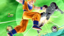 Dragon Ball: Raging Blast 2 - Screenshots - Bild 25
