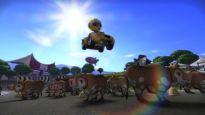 ModNation Racers - Screenshots - Bild 30