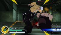 Fullmetal Alchemist: Brotherhood - Screenshots - Bild 13