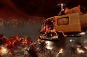 Call of Duty: Black Ops - Screenshots - Bild 9