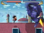 Dragon Ball: Origins 2 - Screenshots - Bild 14