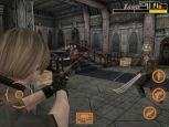 Resident Evil 4: iPad Edition - Screenshots - Bild 6