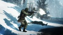 Battlefield: Bad Company 2 - DLC: Onslaught Koop-Modus - Screenshots - Bild 2