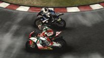 SBK X Superbike World Championship - Screenshots - Bild 5