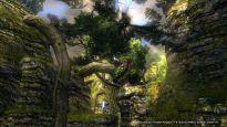Majin and the Forsaken Kingdom - Screenshots - Bild 4