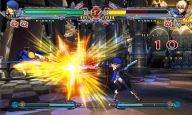 BlazBlue: Continuum Shift - Screenshots - Bild 11
