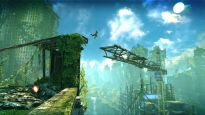Enslaved: Odyssey to the West - Screenshots - Bild 8