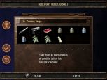 Resident Evil 4: iPad Edition - Screenshots - Bild 12