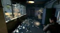 Mafia II - Screenshots - Bild 5