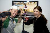 ModNation Racers Kart-Event München - Artworks - Bild 7