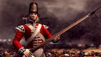 Napoleon: Total War - DLC: The Peninsular Campaign - Screenshots - Bild 4