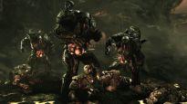 Gears of War 3 - Screenshots - Bild 9