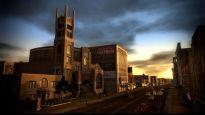 L.A. Noire - Screenshots - Bild 4