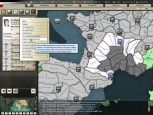 Hearts of Iron: Arsenal of Democracy - Screenshots - Bild 18