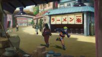 Naruto Shippuden: Ultimate Ninja Storm 2 - Screenshots - Bild 23