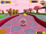 Super Monkey Ball 2: Sakura Edition - Screenshots - Bild 1