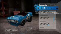 ModNation Racers - Screenshots - Bild 11