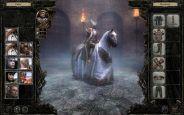 Disciples III: Renaissance - Screenshots - Bild 6